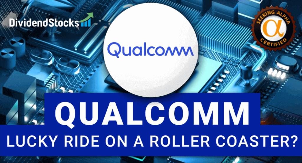 Cover Qualcomm Analysis Image