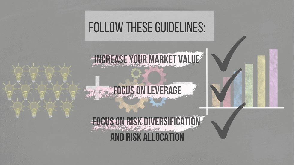 Guidelines image TEV Blog