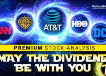 Fundamental AT&T Stock Analysis