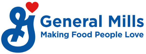 Dividend calendar General Mills logo