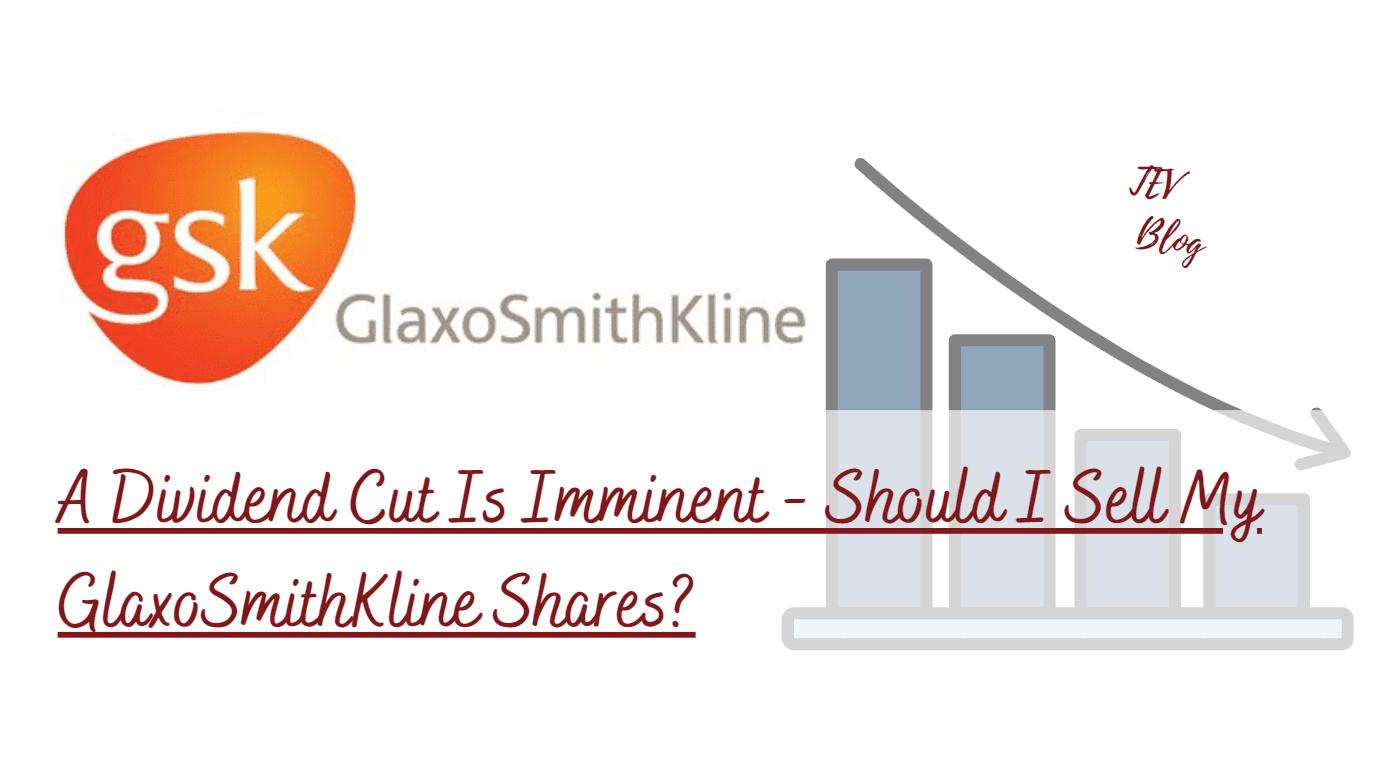 GlaxoSmithKline Dividend GSK dividend