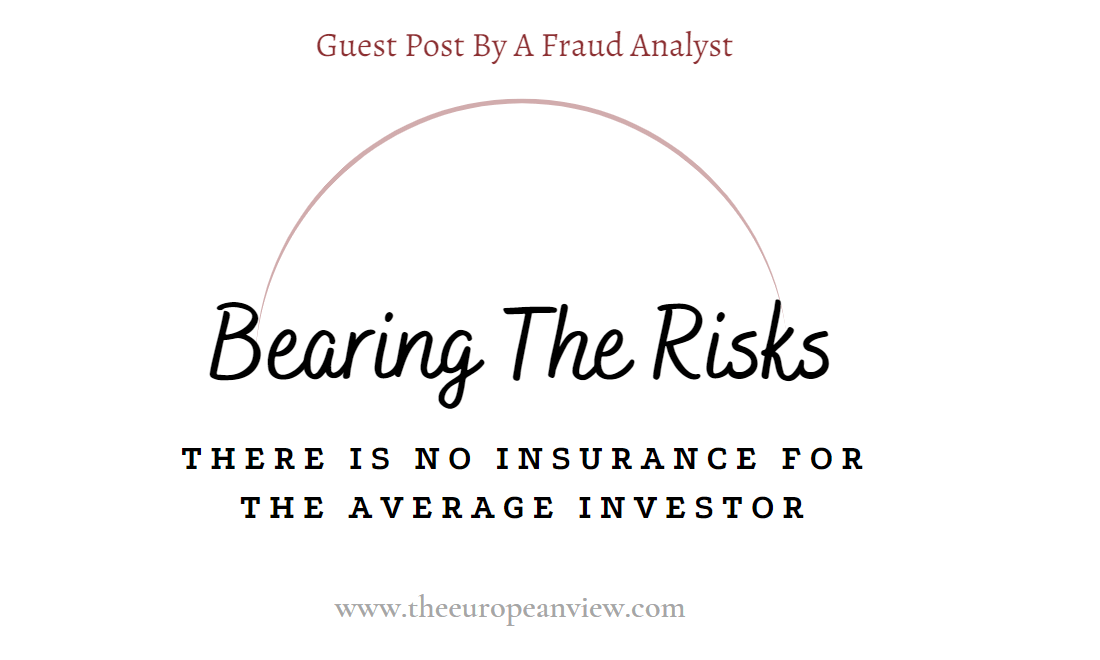 insurance investor