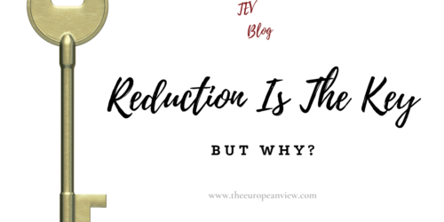 Reduction Is The Key! But Why Is Minimalism So Effective?